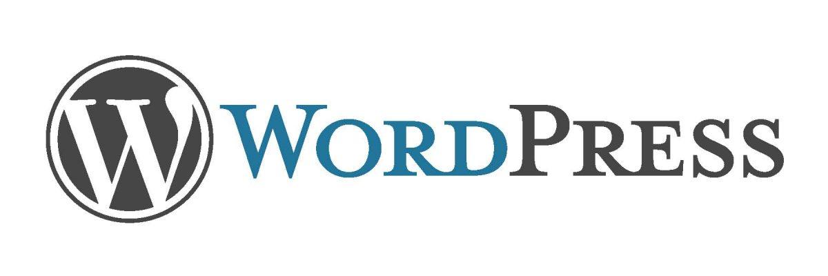 Как создать RSS на WordPress