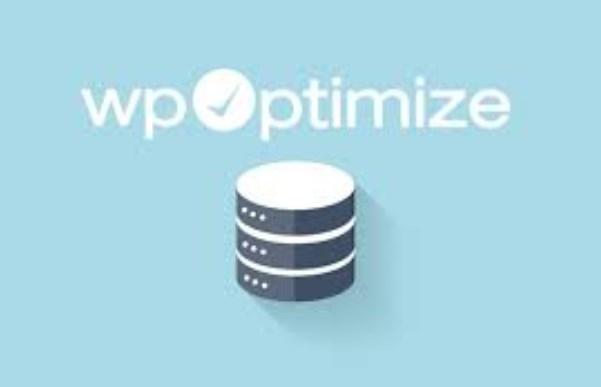 Оптимизация базы данных в WordPress