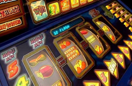 Акции от казино онлайн – выигрывают все!