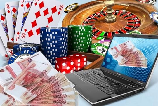 Азартные слоты казино онлайн предоставляют возможности
